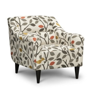 251 best Chair\'s images on Pinterest | Armchair, Living room ...