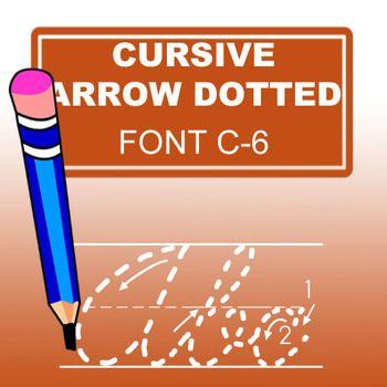 cursive penmanship and arrows on pinterest. Black Bedroom Furniture Sets. Home Design Ideas