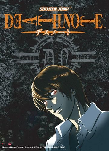 Best Death Note Images On   Manga Anime Death Note