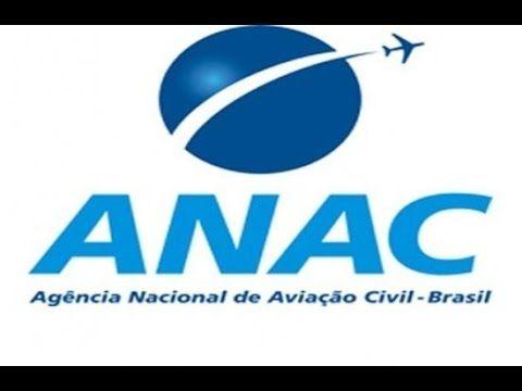 ENTREVISTA | Bruno Erse - Aprovado em 1º lugar (Área 5) no concurso ANAC