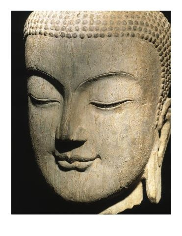 Resting in the ease-filled balance of the sublime state of equanimity