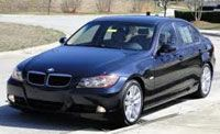 Used 2002 BMW 325 For Sale - $6,700 At Riverdale, MD  Contact: 202-440-2836   Car ID: 57983