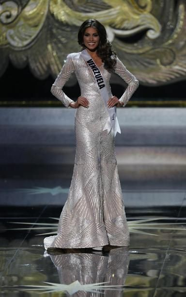 7 best Irene Sofia Esser images on Pinterest | Evening gowns, Irene ...