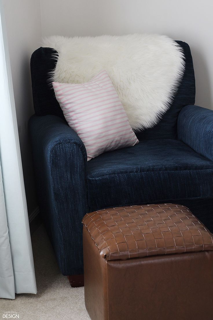 modern vintage bedroom ideas%0A Cheaters Guide to ReUpholstery  Couch ReupholsteryChair  UpholsterySlipcoversModern Vintage BedroomsProjects