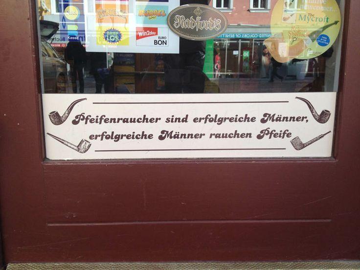 Schmauch. (Found in Vöcklabruck.)