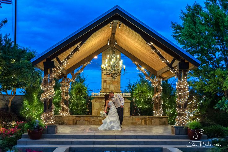 1000 images about gardens on pinterest dallas wedding sunset wedding and grand prairie for Jacksons home and garden dallas