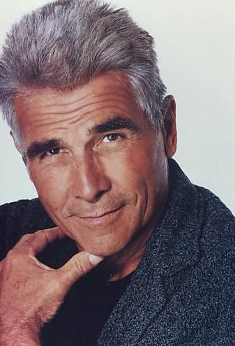 James Brolin.... I'm sorry as old as he is I'd still hit that... lmao sorry