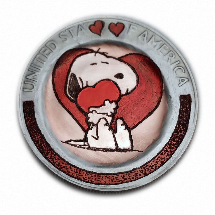 Peanuts Kiss And Makeup: 25+ Best Ideas About Snoopy Valentine On Pinterest