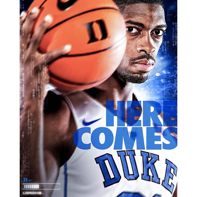 Duke Blue Planet - The Official Website of Duke Men's Basketball