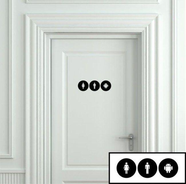 25 best ideas about vinilos para puertas en pinterest
