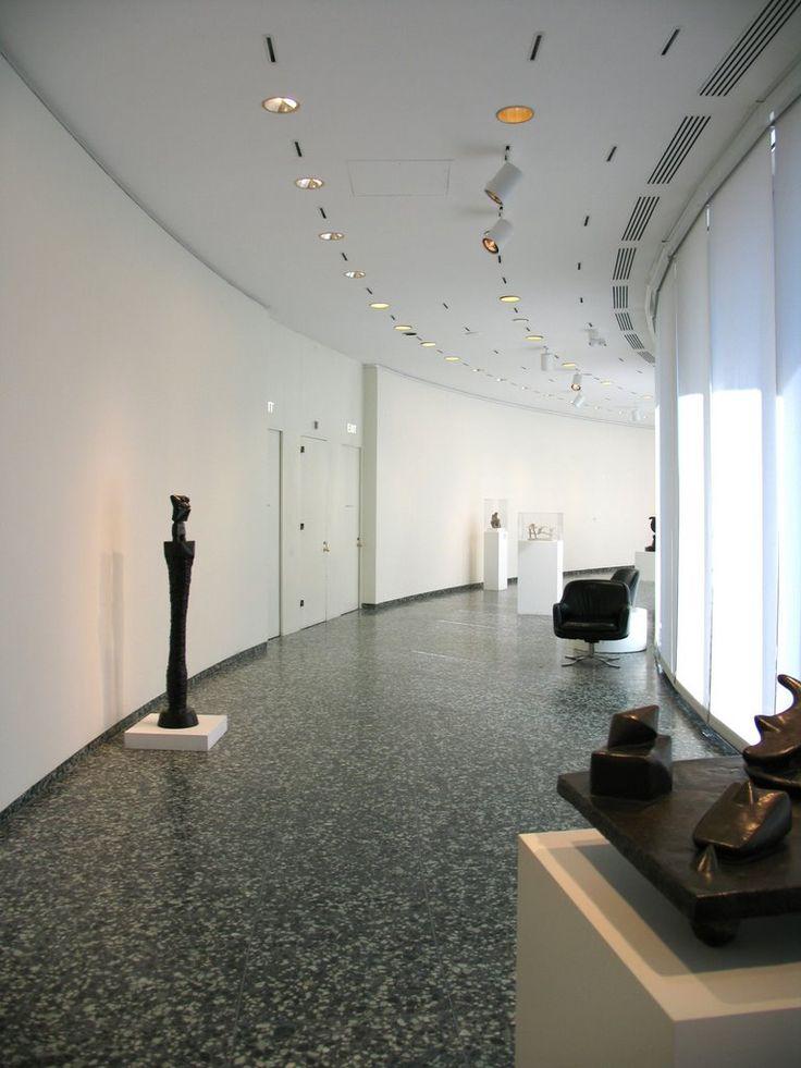 https://i.pinimg.com/736x/36/0b/33/360b33ee52147aaa710effe37621f314--museums.jpg
