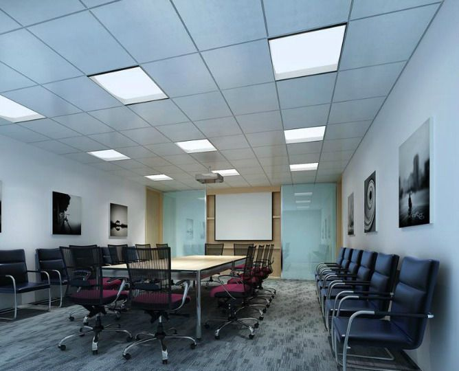 34 best led ceiling panels images on pinterest ceiling panels replace tired fluorescent tubes or cfl downlights with our quality led ceiling panels and led round panels to save energy and reduce maintenance costs mozeypictures Choice Image