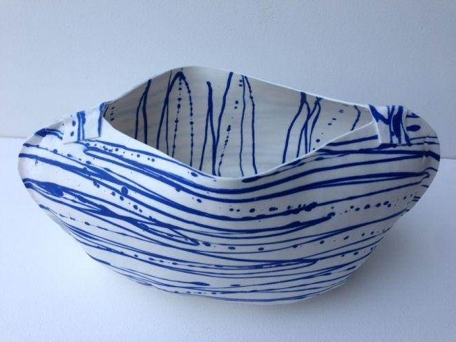 http://www.designindaba.com/articles/creative-work/soft-pots-lisa-firer