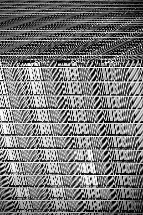 Lines by Bob Verwiel, via 500px