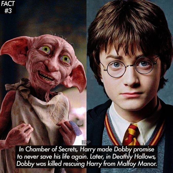 Harry Potter Ilvermorny House Quiz Pottermore So Harry Potter Cast Lockhart Than Harry Potter Facts Potter Facts Harry Potter Cast