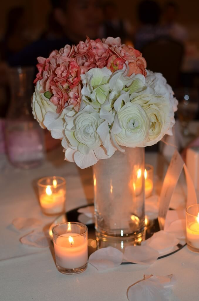 57 Unique And Cheap Wedding Ideas To Save Thousands Budget Wedding