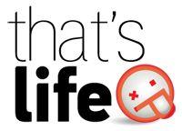 Υπέροχα μαλλιά μετά τις διακοπές: Κερδίστε 3 σεσουάρ & 3 ισιωτικά της Remington   Thats Life