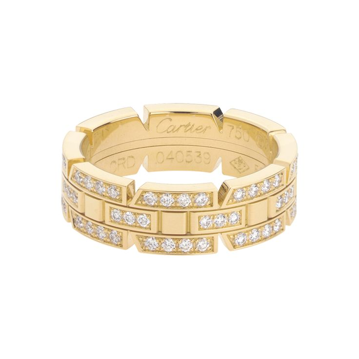 53 curated wonderful wedding jewelry ideas by anatayberry