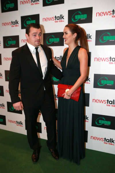 Ireland rugby star Cian Healy and girlfriend Holly Carpenter split - http://rugbycollege.co.uk/ireland-rugby/ireland-rugby-star-cian-healy-and-girlfriend-holly-carpenter-split/