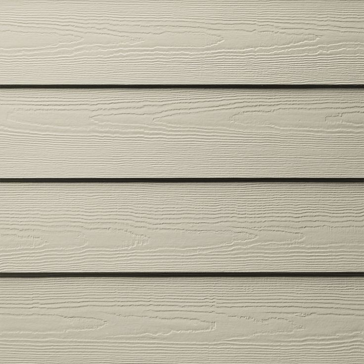 Type Of Nails For Cement Board Siding : Best fiber cement siding ideas on pinterest