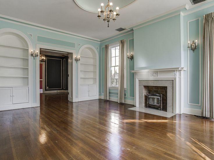 3 bedrooms 2 baths 1031 n madison avenue dallas tx - 3 bedroom house for sale in dallas tx ...