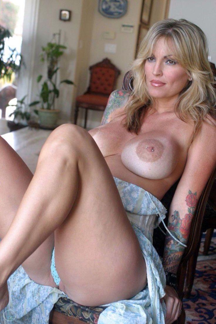 Мамочки красотки секси — 10