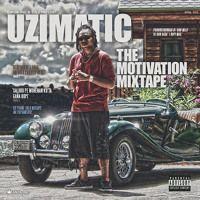 UziMatic ft. Dongo - Gana Hopi (Prod. Don Milo) - CLEAN by GANJA-INC PRODUCTIONS on SoundCloud