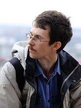 Как я стал удаленным переводчиком и путешествую: опыт фрилансера