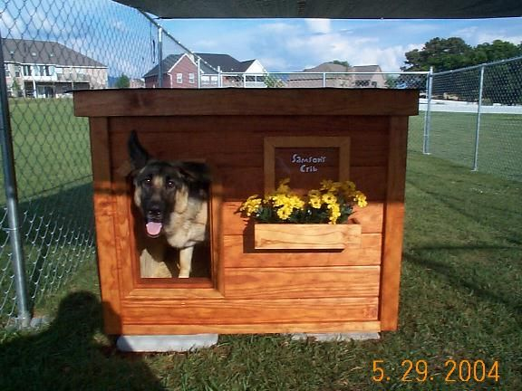 17 best images about dog house plans on pinterest | to be, canada