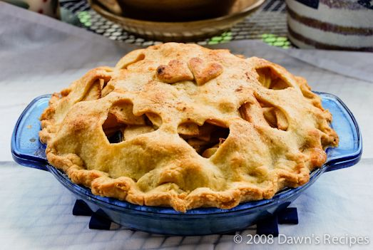 Top 28 Better Homes And Gardens Apple Pie Better Homes And Gardens Double Crust Apple Pie