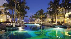 amazing pool <3