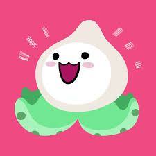 Image result for pachimari