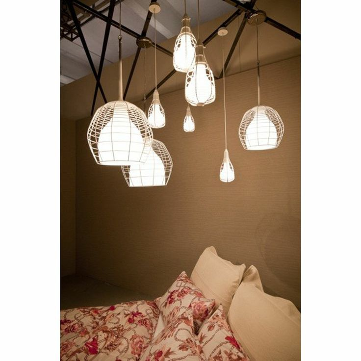 73 best lampen \ beleuchtung lamps \ lighting images on