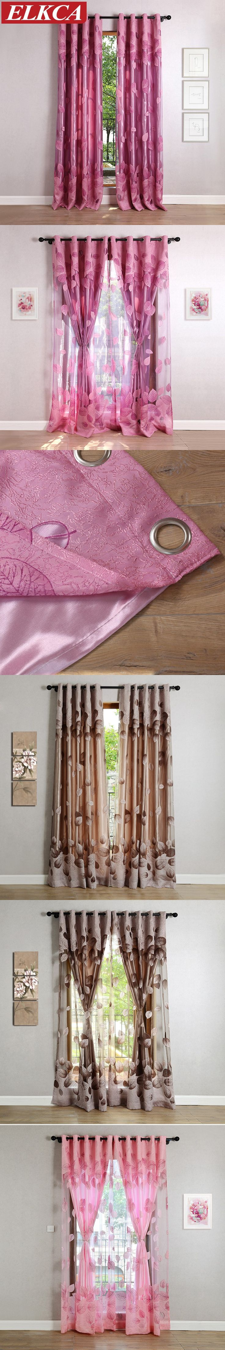 78 best ideas about tulle curtains on pinterest | tulle backdrop