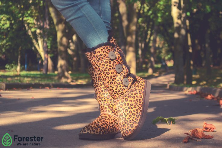 Леопардовые угги Forester. Модное решение для холодной погоды заказывай прямо сейчас на http://kedoff.net всего 2392грн. #Forester #boots #outfit #forcheap #style #sparkly #slippers #whitebows #colorful #cute #brown #tall #baileybutton #pink #camo #baby #shoes #australia #classic #fashion #sweater #tane #boties #winter #fall #wedding #new #teal #leather #Australia #navy #noir #mini #look #lookbook #women #street #moda