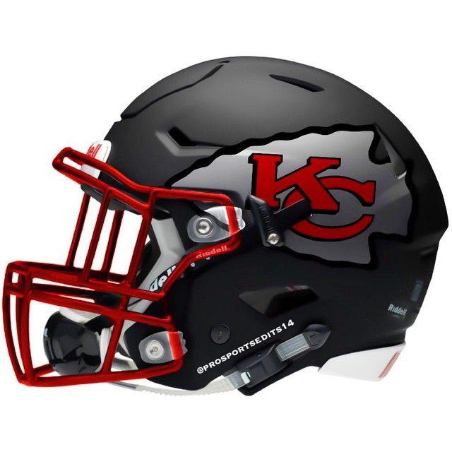 Sick helmet