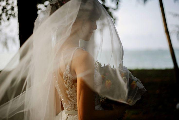 Kenny & Xiangs - Bloc Memoire Photography  Wedding & engagement photography singapore  www.blocmemoire.com