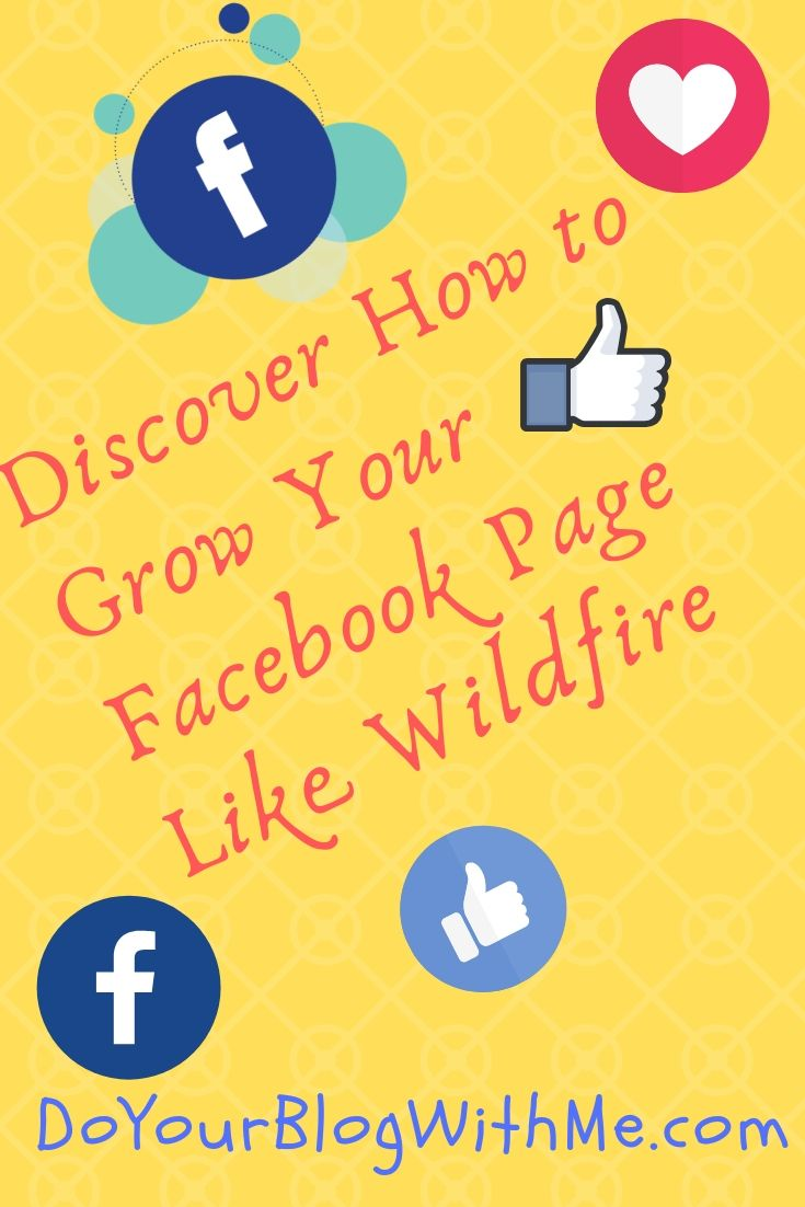 360be655436b90993e99868468ed9ad4 - How To Get 2000 Likes On Facebook Page Free