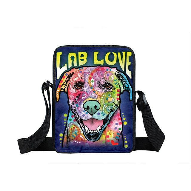 Beautiful Cross Body Messenger Handbag Butterfly Dog Cat Horses 20 Styles Messenger Handbags has Interior Compartment Lined, on sale now, American Flag, Lovely Styles, Durable