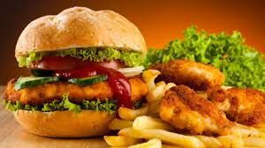 Check out this post on my blog 💥 Excess cholesterol http://fooddietwellness.blogspot.com/2017/07/excess-cholesterol.html?utm_campaign=crowdfire&utm_content=crowdfire&utm_medium=social&utm_source=pinterest