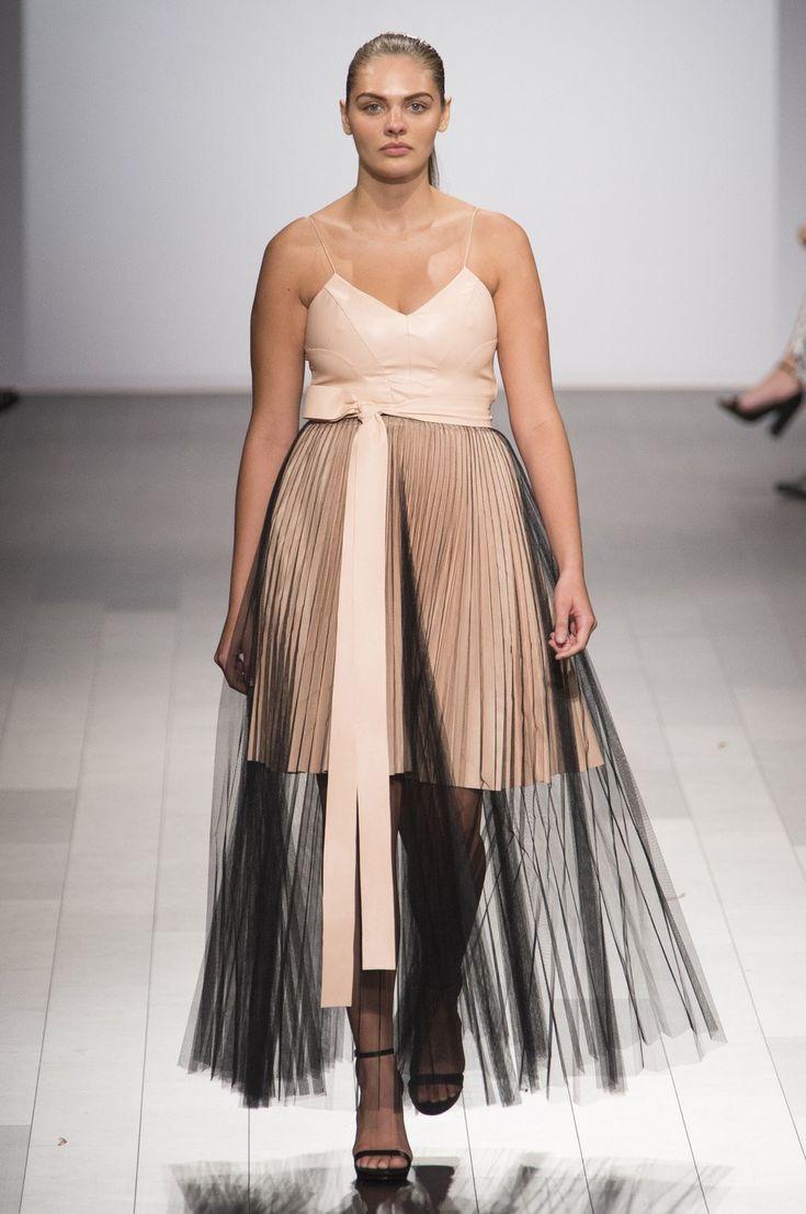 Project Runway Finale Spoilers Season 16 Fashion Week 80