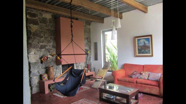 Suesca - Cundinamarca Casa en Venta $740.000.000