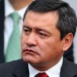 Anuncian a los integrantes del #gabinete legal de Enrique #PeñaNieto - Lista completa