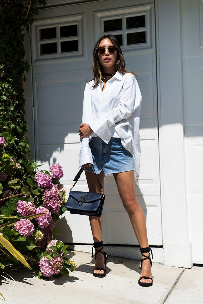 9 Items That Will Be Massive in the Blogger World This Fall