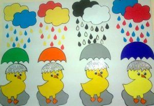 preschool-colours-bulletin-board-ideas-5