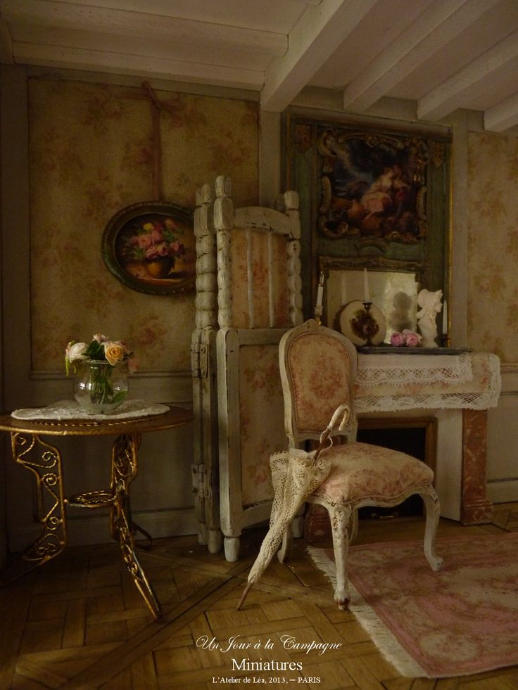 les 25 meilleures id es de la cat gorie parquet versailles. Black Bedroom Furniture Sets. Home Design Ideas
