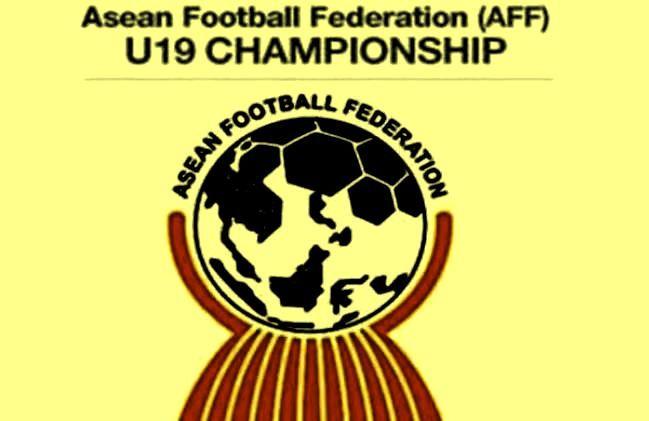 Sidoarjo, infosda.com – Asean Football Federation (AFF) telah melakukan undian pembagian grup turnamen Piala AFF U-19 edisi 2015 yang..