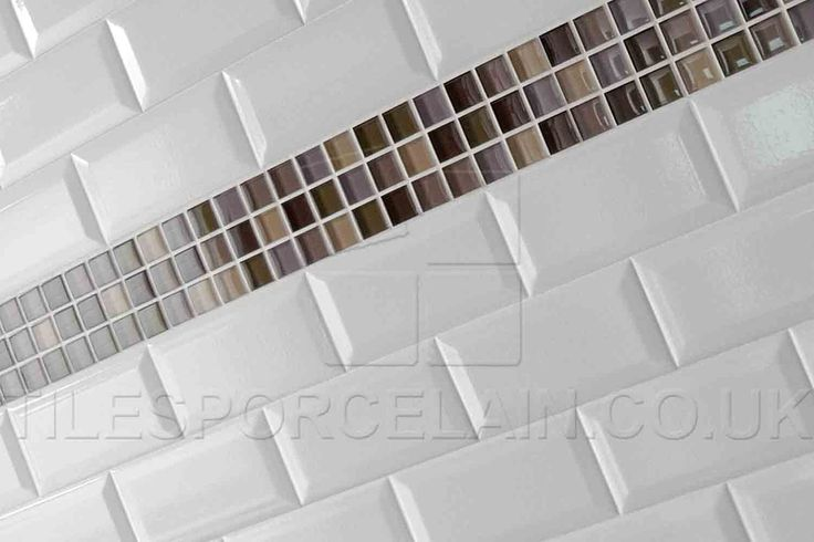 wall-tiles-003.jpg 1,500×1,000 pixels