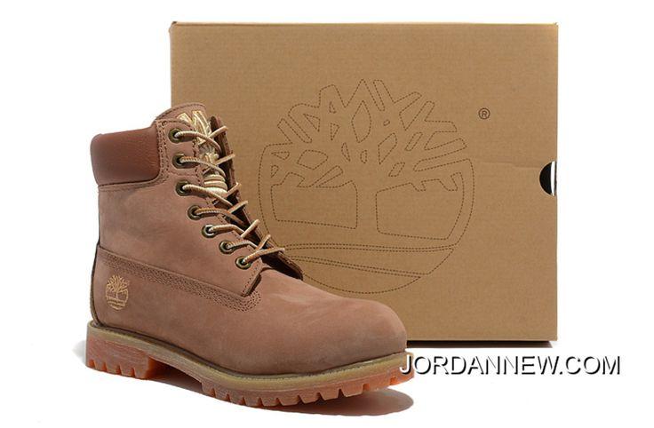 http://www.jordannew.com/2013-mens-timberland-6-inch-boots-camel-copuon-code-ktwh3.html 2013 MENS TIMBERLAND 6 INCH BOOTS CAMEL COPUON CODE KTWH3 Only $116.02 , Free Shipping!