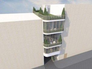 Дома индивидуальные Среди жилья, возведенного по индивидуальному проекту, различаются дома повышенной комфортности и элитные. Дом повышенной комфортности, как правило, монолитный, построенный в обжитом районе с развитой инфраструктурой. Эти дома отличаются не только внешне, в них улучшена планировка квартир, достаточно большие кухни, просторные холлы и гостиные. Цена 1 кв. м от $600 до 1200. Например,